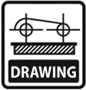 Go to drawing